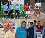 Unde se termină fotbalul şi începe mafia? Cine, cum şi de ce a adus arbitrii corupţi din Singapore la meciurile trucate ale Stelei