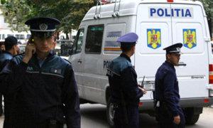 Twin Peaks de Moldova. Un fost fotbalist român a dispărut misterios, familia nu îl mai găseşte de 5 zile. Ce indicii are Poliţia