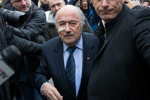 """Cazul Blatter, explicat în detaliu. Partea II: metodele controversate folosite de procurorii americani în anchetă. Mircea Sandu: """"Dacă SUA organiza Mondialul din 2022, acest scandal nu mai exista"""""""