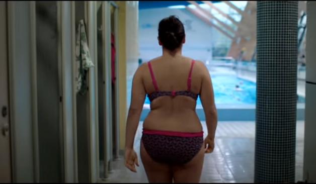 VIDEO | Clipul de 1:30 minute făcut de Ministerul Sportului din Anglia care te va convinge să te apuci de sport