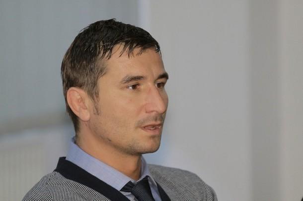 Imnul României ar urma să fie intonat la toate finalele competiţiilor sportive. COSR a transmis la Parlament şi Guvern amendamentul pentru modificarea Legii nr. 75/1994