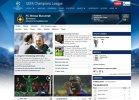 http://storage0.dms.mpinteractiv.ro/media/401/581/7969/15040594/2/steaua-pagina-uefa.jpg