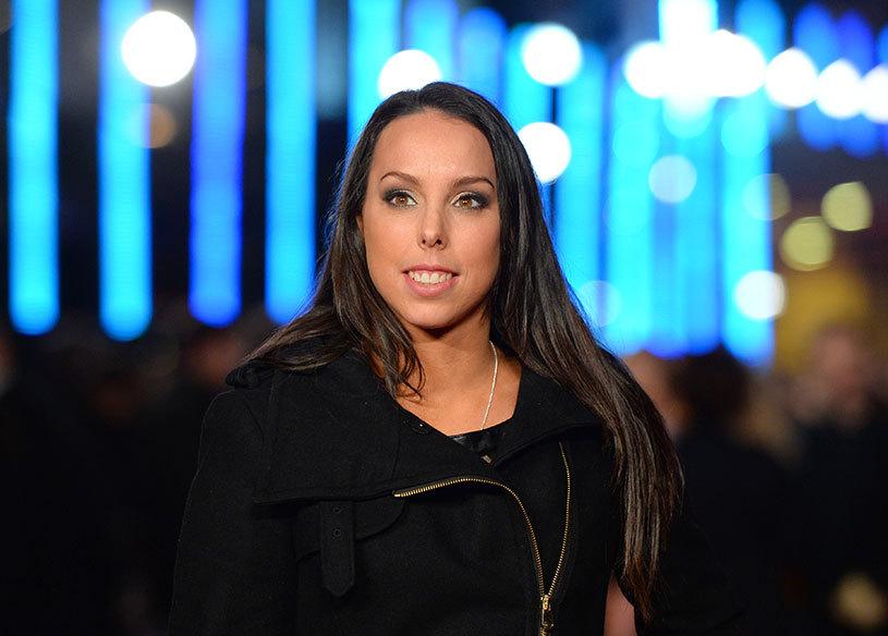 """Sandra Izbaşa, după accidentul suferit de Beth Tweddle: """"Sper să nu rămână cu sechele"""""""