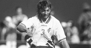 Trifon Ivanov, component al naţionalei Bulgariei la Campionatul Mondial din 1994, a decedat la vârsta de 50 de ani