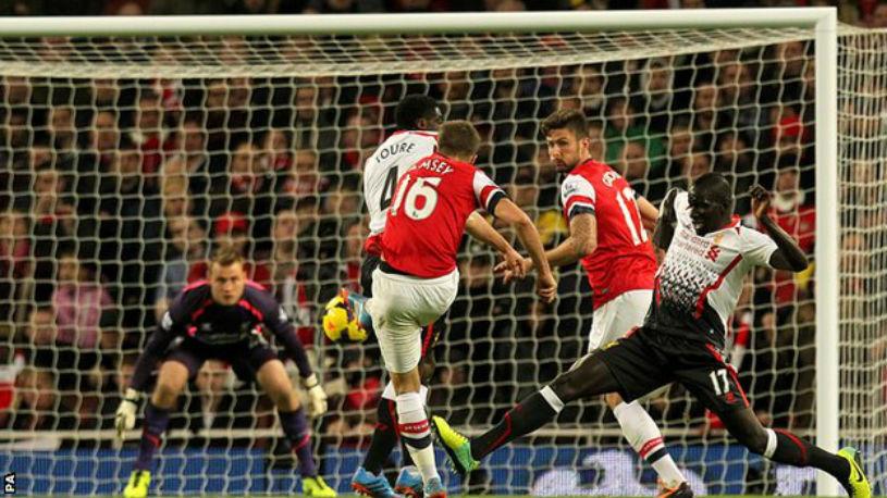 Meciurile din Premier League vor fi transmise de Eurosport în următorii trei ani