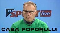 Q & A cu PEDRAZZINI | Del Piero sau Totti? Dacia sau Fiat? Tănase sau Chipciu? Olăroiu sau Zenga? Ce a răspuns fostul antrenor al Stelei | VIDEO