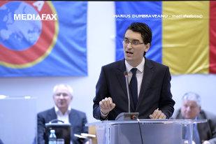 """FIFA: """"Vă cerem să ne trimiteţi imediat dovada deducerii punctelor în cazul Rapid!"""". Burleanu nu aplică sancţiunea deşi e avertizat că putem fi excluşi de la Euro. Clubul a prezentat joi doar un acord cu Obed şi nu dovada plăţii"""