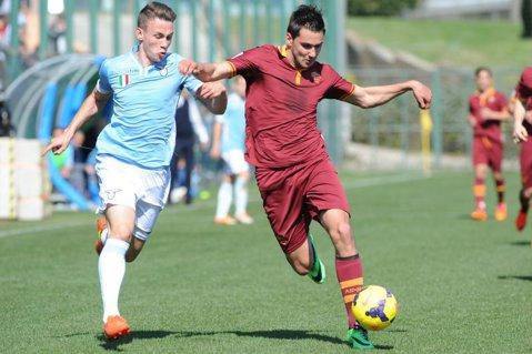 Un internaţional român U21 a făcut pasul în Serie A. Bologna a anunţat transferul pe pagina oficială a clubului