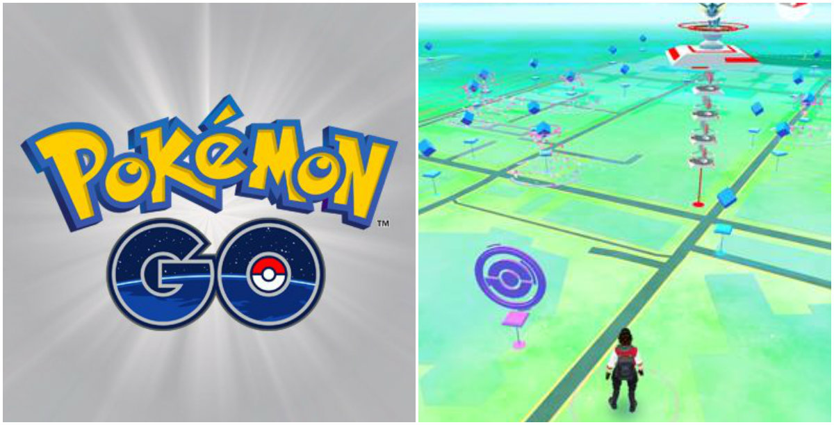 Ce este PokemonGO, jocul care a isterizat o lume întreagă. Pro şi contra: te scoate din casă Vs adicţie periculoasă. Oportunitate: cum poţi face bani din joc
