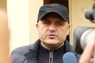 Fostul patron al echipei Universitatea Craiova, Adrian Mititelu, trimis în judecată de DNA