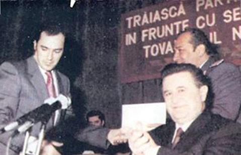 Foşti conducători ai echipei Dinamo, trimişi în judecată pentru crime împotriva umanităţii