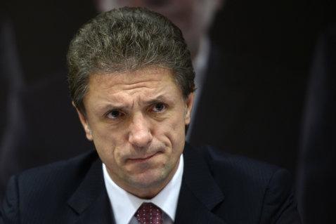 """Dezvăluiri explozive făcute de Gică Popescu: """"Am avut propuneri pe bani mulţi să aranjez meciuri..."""""""
