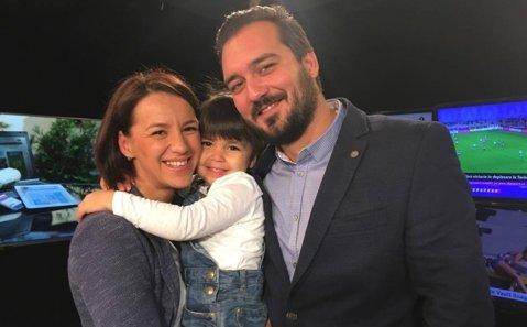 """10 români au fost nominalizaţi pentru titlul de """"Cel mai bun sportiv din Balcani"""""""
