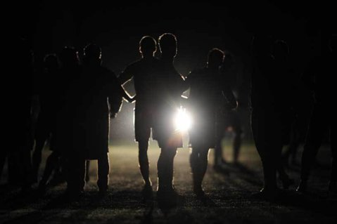 Studiu FIFPro: presiuni ale cluburilor asupra fotbaliştilor, salarii întârziate, jucători abordaţi pentru a truca meciuri!