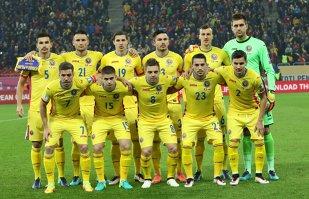 48 sunt prea puţine. Ar fi nevoie de o Cupă Mondială cu 80 de echipe pentru ca România să se califice acum la turneul final. FIFA vrea să reducă masiv ponderea europenilor la Mondiale | CALCULE