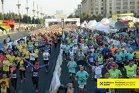 http://storage0.dms.mpinteractiv.ro/media/401/581/7969/16241065/2/maraton-bucuresti-5.jpg