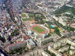 Cursa contracronometru pentru al patrulea stadion construit pe banii statului înainte de Euro 2020: soarta arenei Dinamo se decide în culise. HG-ul imposibil şi elementul-surpriză: un stadion pentru Primărie