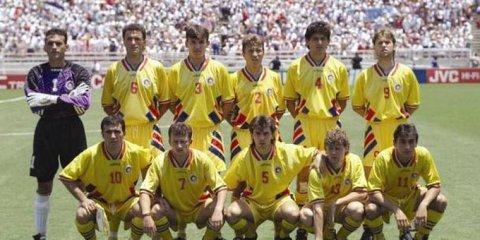"""""""Băi, băiatule, ce cauţi tu aici? La noi în niciun caz nu o să joci fotbal"""". Una dintre cele mai mari greşeli făcute vreodată de Steaua. A fost refuzat şi ironizat, dar apoi a scris istorie pentru România: """"Am plecat de acolo plângând"""""""