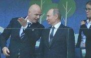 Dezvăluiri INCREDIBILE! Rusia a tot încercat să ţină secretul, dar totul a ieşit la ivelă. Scandal uriaş la nivel internaţional. Ce au făcut ruşii pe ascuns