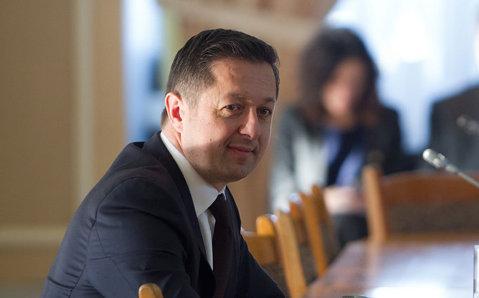 """Marius Dunca: """"Avem nevoie de săli de sport ca de aer, dar Campionatul European din 2020 devine prioritar pentru noi!"""""""