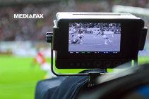EXCLUSIV   TVR oferă o sumă enormă pentru un pachet de transmisiuni care conţine meciul Viktoria Plzen - FCSB. Ce zice şeful TVR. ULTIMA ORĂ: Cine transmite Dinamo - Bilbao