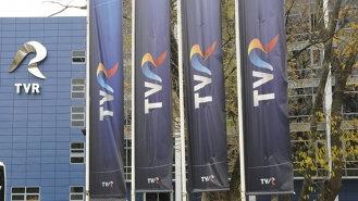EXPLOZIV | Munte de bani aruncat de TVR pentru unul din cele mai aşteptate evenimente ale anului. Reacţii dure din piaţa media