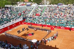SPECIAL | Situaţia reală a Arenei Centrale şi a terenurilor de tenis din Cotroceni. 7 idei despre leagănul tenisului românesc. Ce spun părţile implicate: poziţia BNR după acuzaţiile lansate de Ţiriac şi Năstase