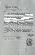 http://storage0.dms.mpinteractiv.ro/media/401/581/7969/16714228/1/autentificare-notariala-academia-rapid-fara-adrese.jpg