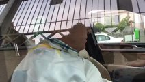 VIDEO | Gata închisoarea! Gheorghe Ştefan, fostul preşedinte al Ceahlăului, va fi eliberat condiţionat