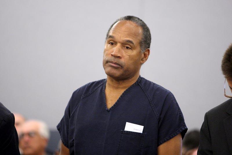 A fost condamnat la 33 de ani de puşcărie pentru răpire şi jaf armat. I s-a redus pedeapsa, iar de azi e liber!