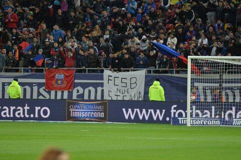 Pro TV, amendat de CNA cu 10.000 de lei pentru că a difuzat o reclamă în care se susţinea că FCSB e Steaua
