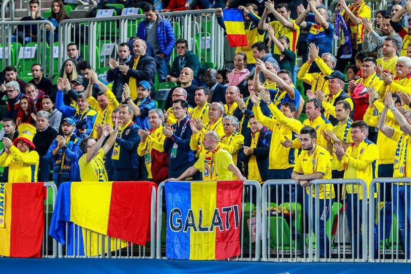 EXCLUSIV   FRF plăteşte! Cluburile de futsal din România şi-au ţinut adunarea generală la Ljubljana. Burleanu i-a inclus pe votanţii de la fotbal în sală în delegaţia pentru Euro, iar pe cei de la fotbal feminin i-a pus pe avionul de Antalya