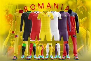 Un puşti din Vaslui, negocieri pentru a îmbrăca naţionala României! Are deja contracte semnate cu echipe din străinătate şi ofertele curg pe bandă rulantă