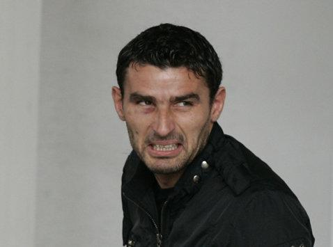 """Trică: """"Semedo, o să-l vezi pe dracu' la Cluj!"""""""