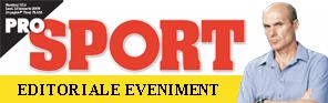 CTP scrie luni în ProSport!
