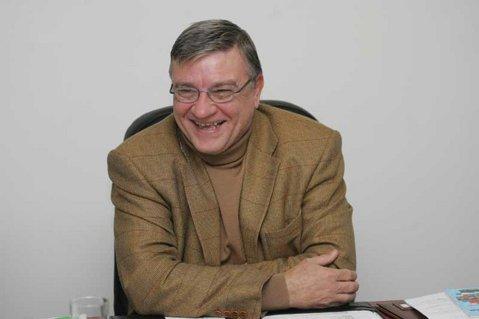 Verdictul CNSAS: Nu există niciun dosar pe numele lui Mircea Sandu