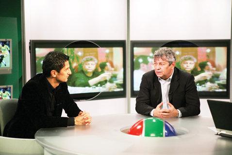 SPORT.RO, lider absolut în 2009