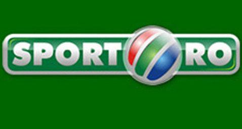 De 1 decembrie, romanii castiga la Sport.ro!