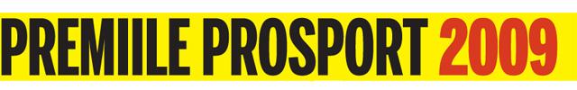 Superlativele anului 2009, în viziunea cititorilor ProSport