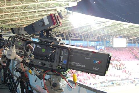 Drepturile TV din Liga I, locul 11 în Europa ca valoare