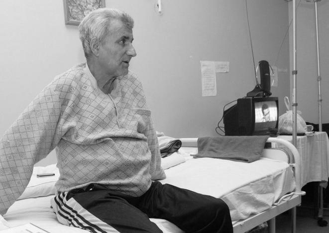 Dramă în fotbalul românesc! Sandu Neagu a decedat la 61 de ani! Vezi golul lui cu Cehoslovacia
