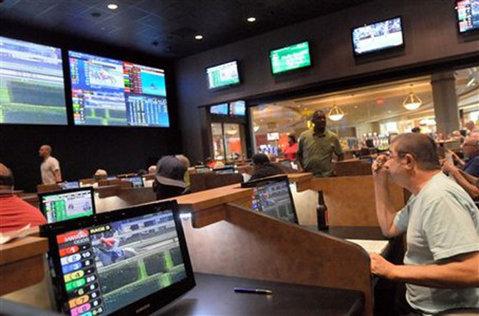Site-urile de pariuri online, analizate la rece de profesionişti în domeniu