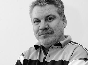 Editorial Mihai Ciucă / Anelka a stins lumina