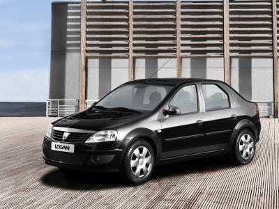 Dacia la egalitate cu BMW, în topul satisfacţiei clienţilor din Germania