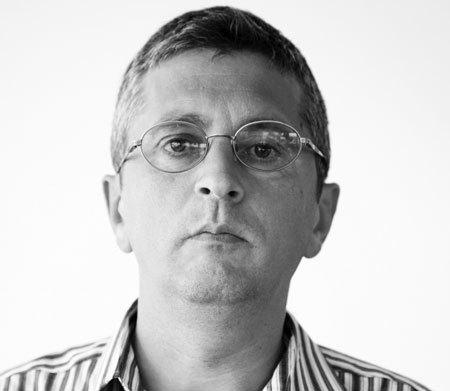 Editorial Romeo Chiriac: Sămânţă de vuvuzela