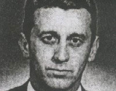 Mihai Ionescu, fostul portar de legendă al Petrolului, a decedat astăzi