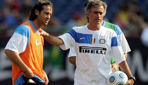 Ce au în comun Drogba, Mourinho, Balotelli şi Chivu? Toţi patru au spus lucruri trăsnite!