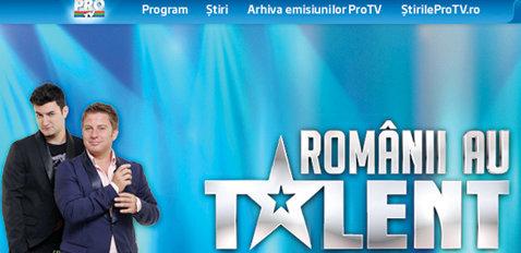 Antena 1 nu mai transmite U Cluj – Dinamo, sperând să nu mai fie umilită de Pro TV
