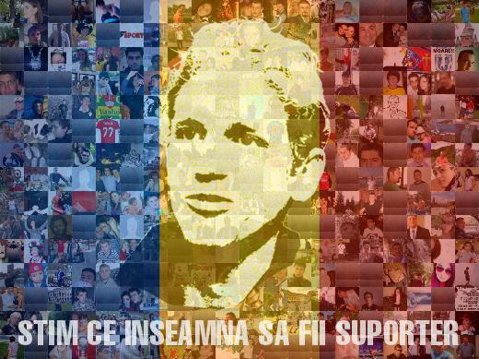 Românii iau cu asalt Facebook pentru a-l susţine pe Mihăiţă Neşu! Lasă-i un mesaj AICI