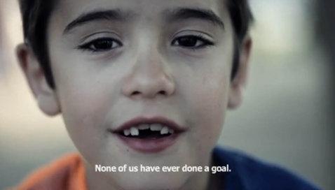 VIDEO Esenţa fotbalului! N-au dat niciodată gol, dar sunt fericiţi! Cât de lung e drumul de la 'Era să înscriem, dar a fost ofsaid' la 'plânge Torje'